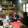 Cucina Tibetana